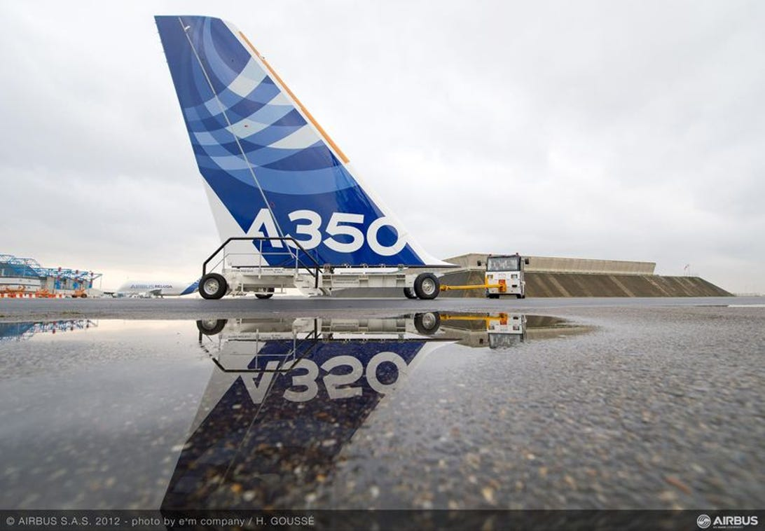 A350_MSN1_Tail_roll_out.jpg