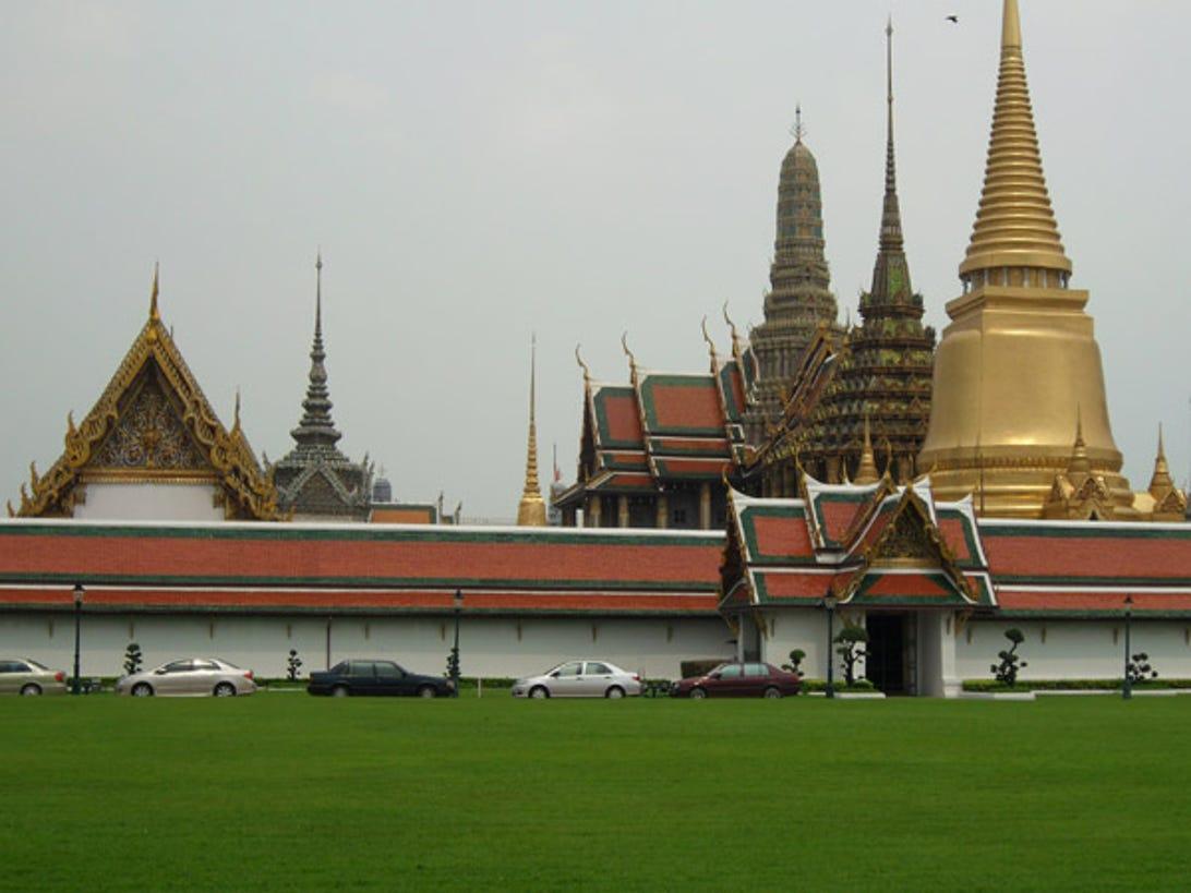 grand-palace_1.jpg