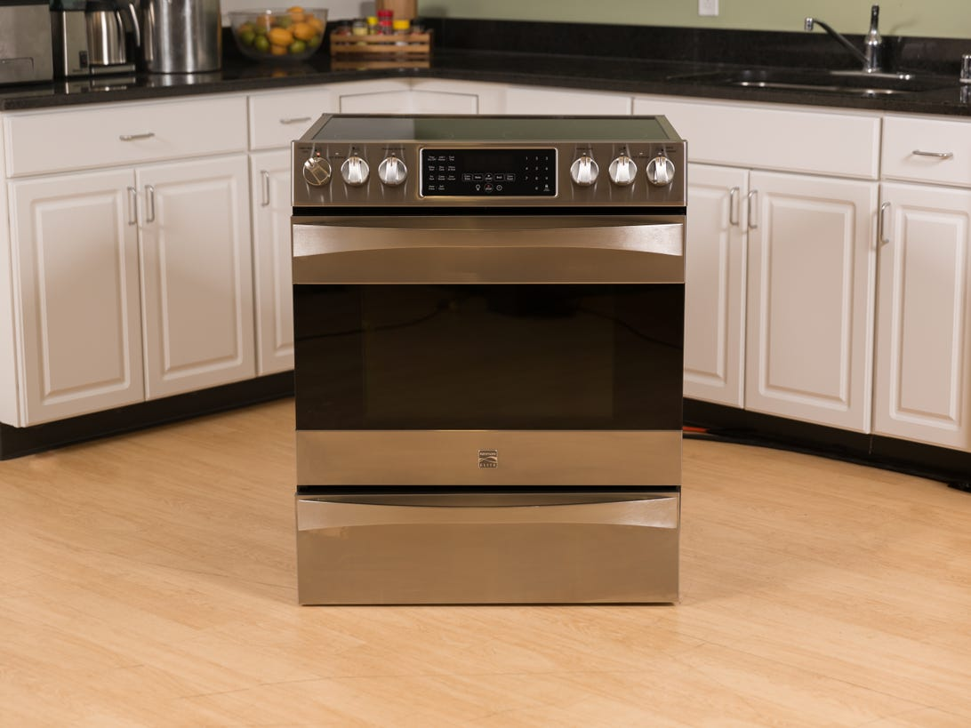 kenmore-41313-electric-oven-range-product-photos-1.jpg
