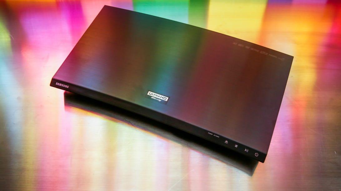 samsung-ubd-k8500-05.jpg