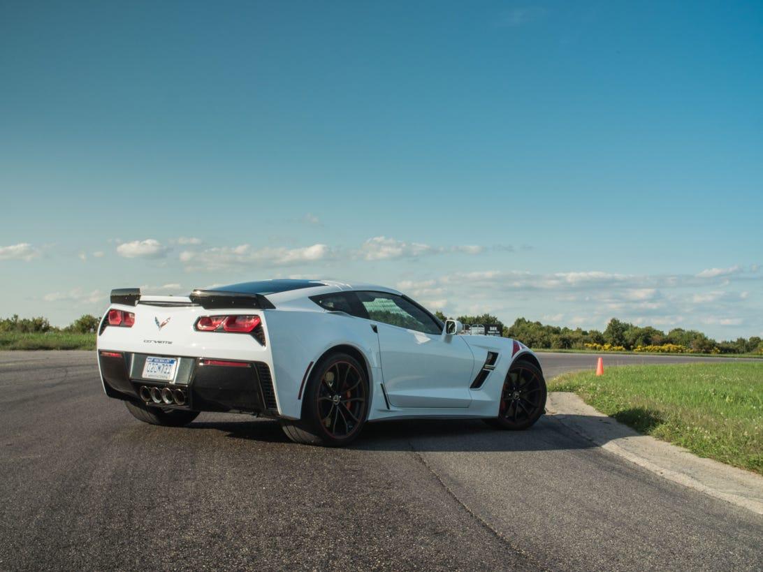 2016-corvette-gran-sport-1.jpg