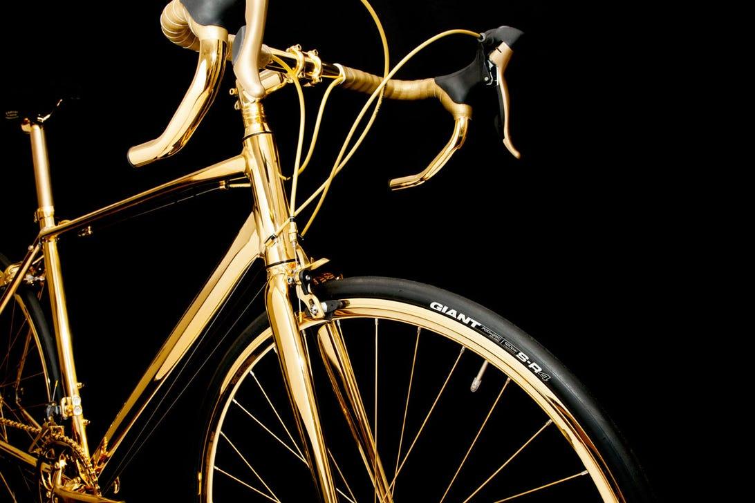 goldbikefront.jpg