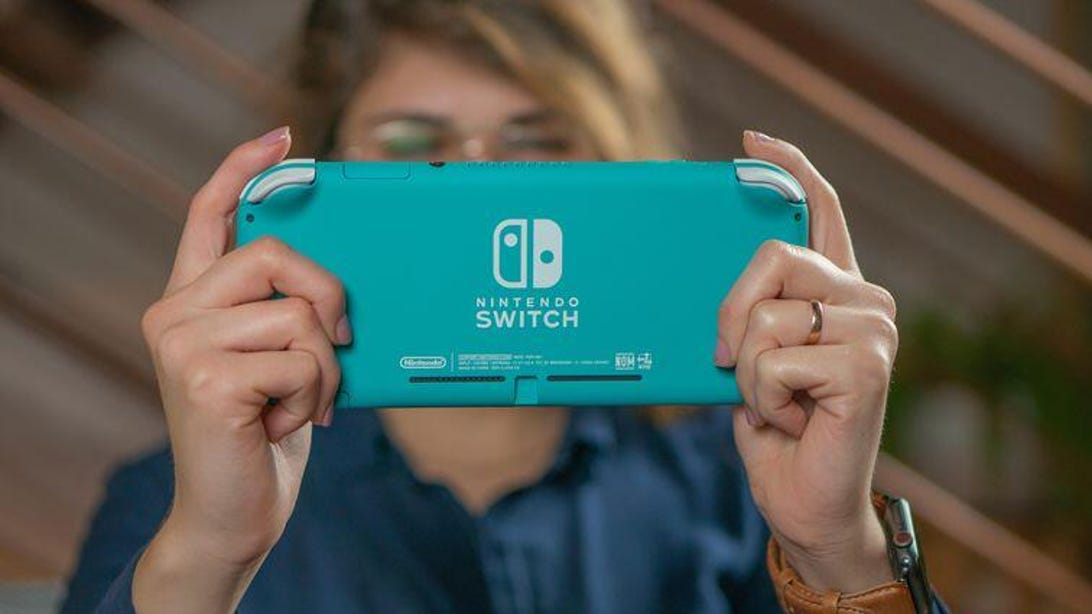 nintendo-switch-lite-2