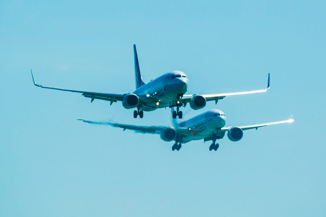 sfo-rsa-runways-4629.jpg