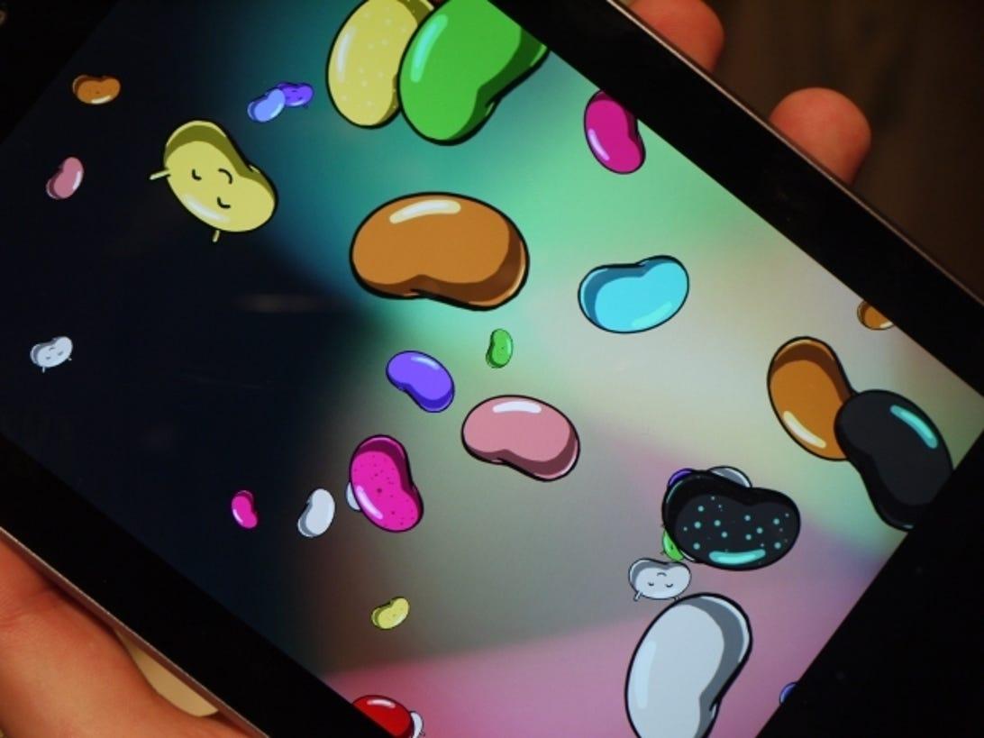 jelly-bean-easter-egg-main.jpg