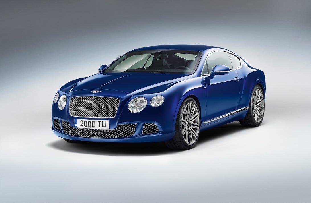 BentleySpeed_SS05.jpg