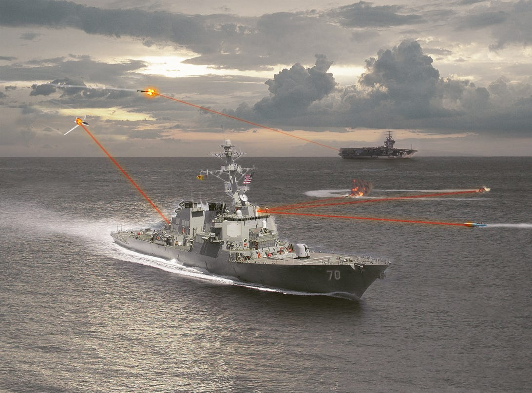 Maritime_laser_weapons_concept_art.jpg