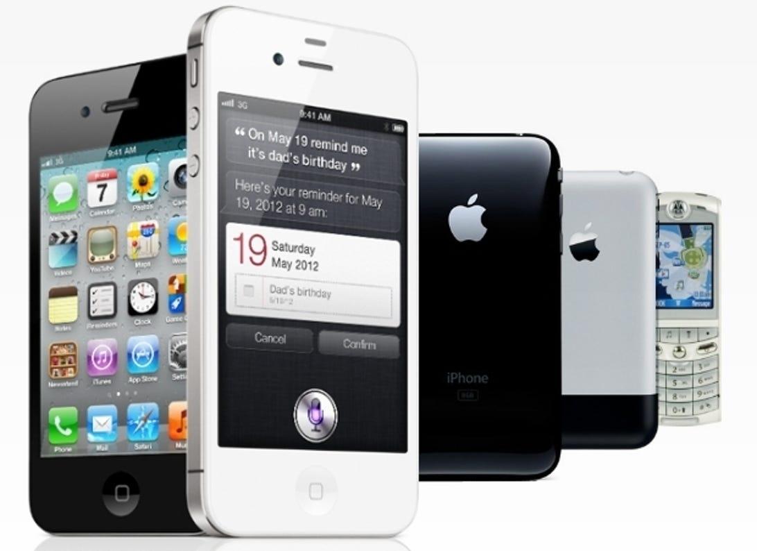 iphone-history-main.jpg