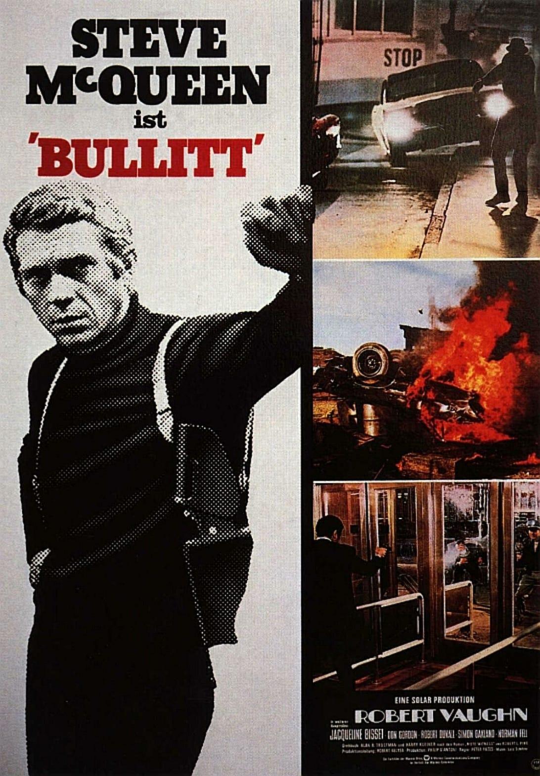 Bullitt714617.jpg