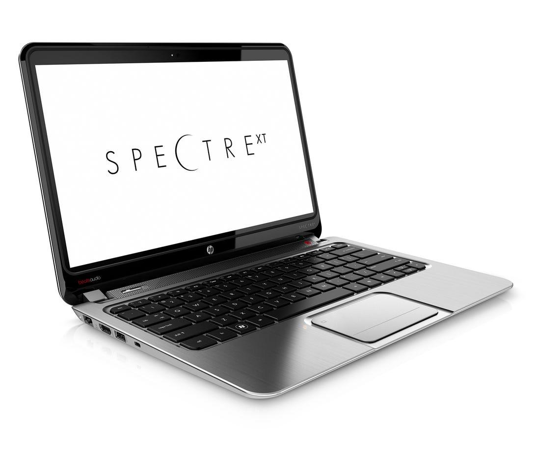 ENVY_SpectreXT_CoreSet_FrontRightOpen_1.jpg