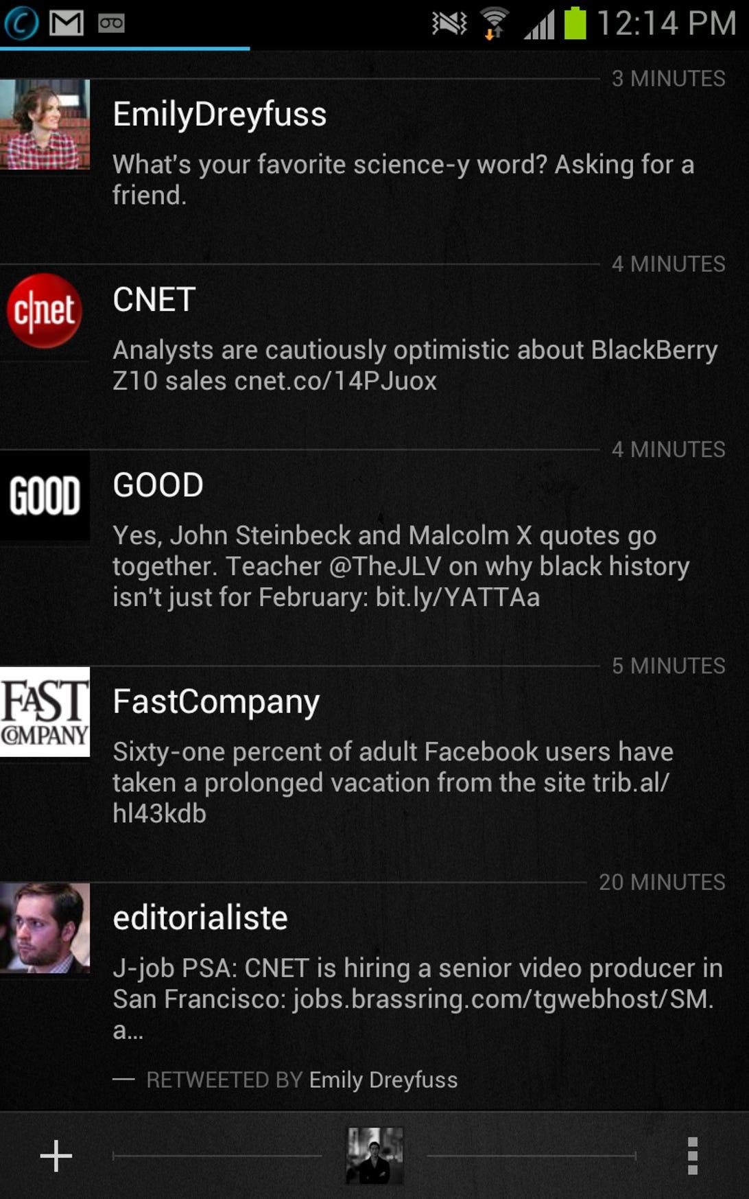 Screenshot_2013-02-05-12-14-44.png