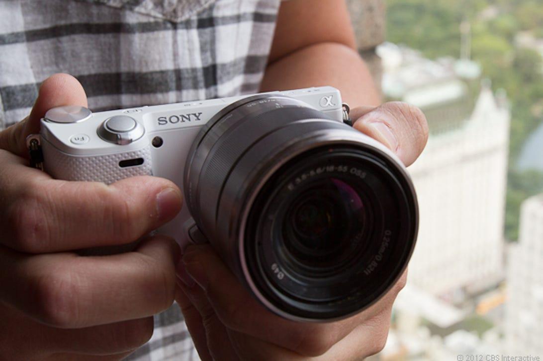 nex-5r-2.jpg
