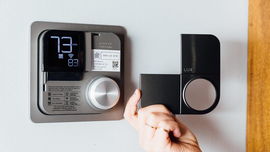 lux-kono-thermostat-product-photos-8