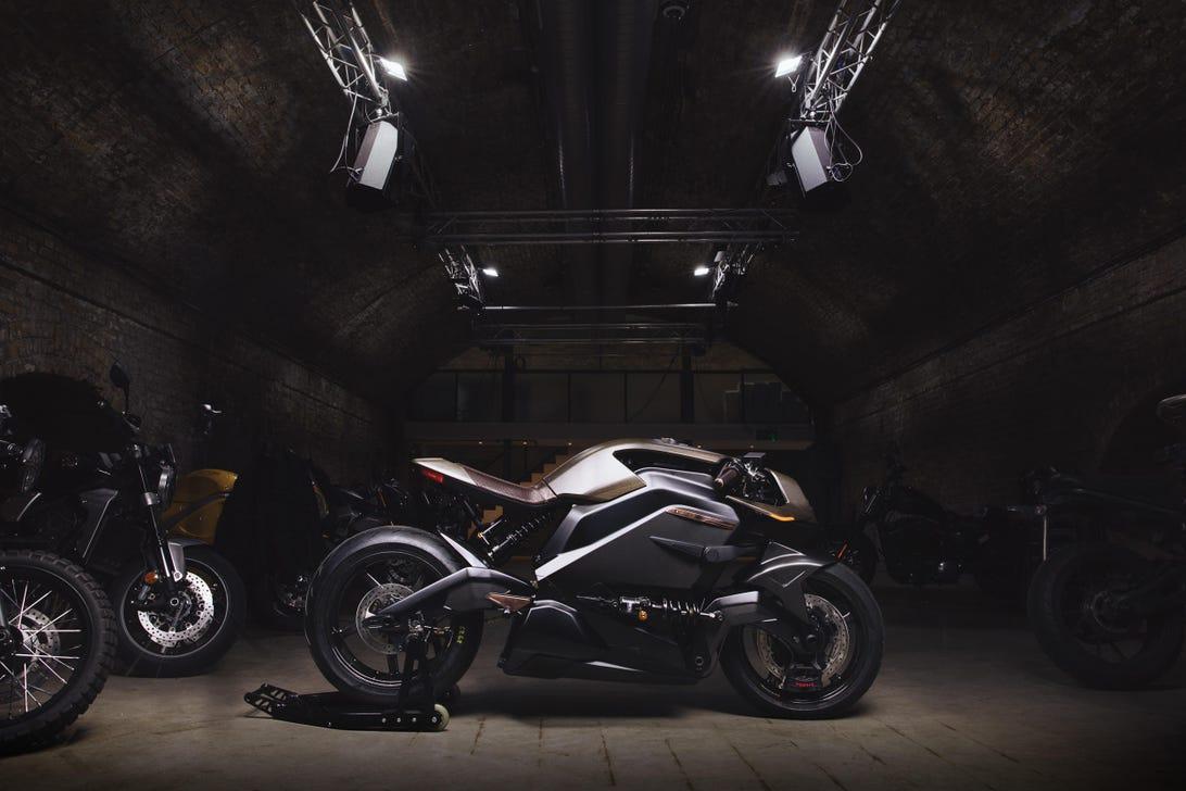 arc-vectore-electric-motorbike