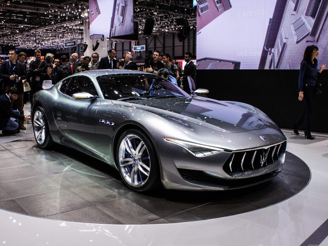 Maserati_Alfieri_SS01.jpg