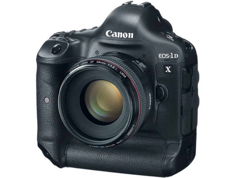 canon-eos-1d-x_1.jpg