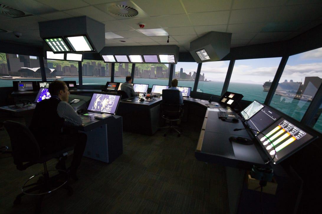 cruise-sim-15.jpg