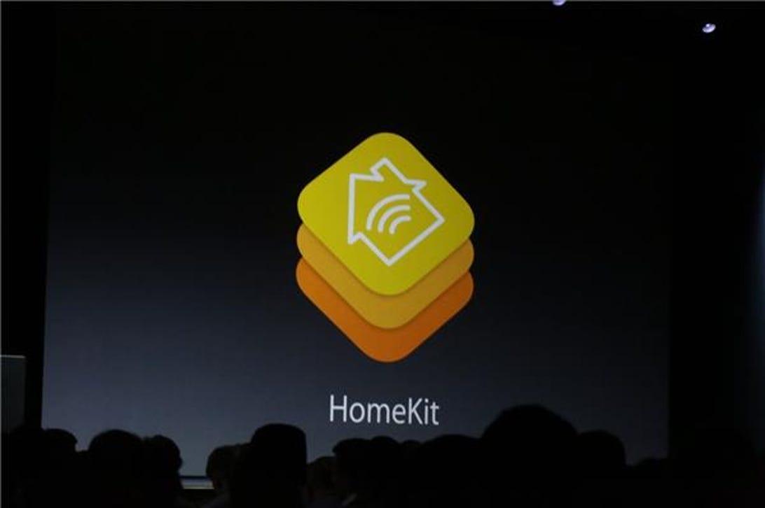 homekit-and-apple-wwdc.jpg