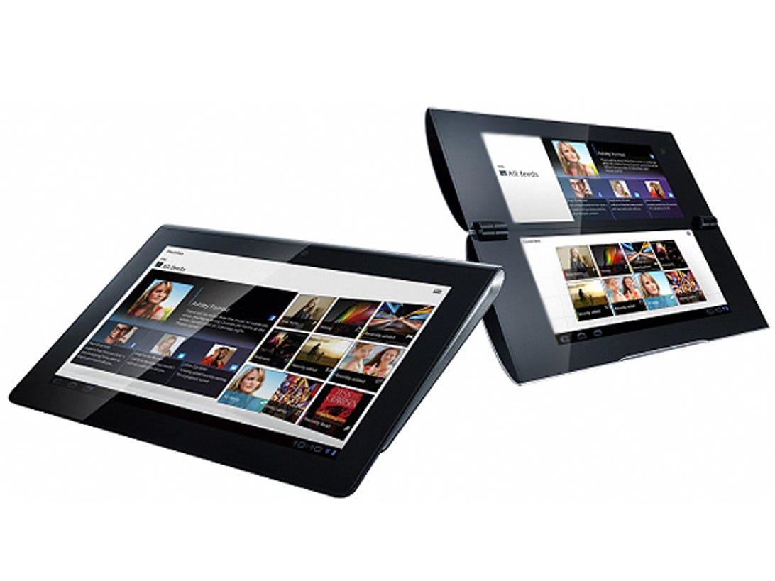 sony-s1-s2-tablets_1.jpg
