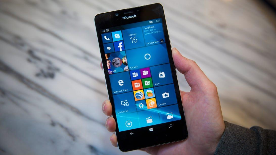 microsoft-lumia-950-2071.jpg