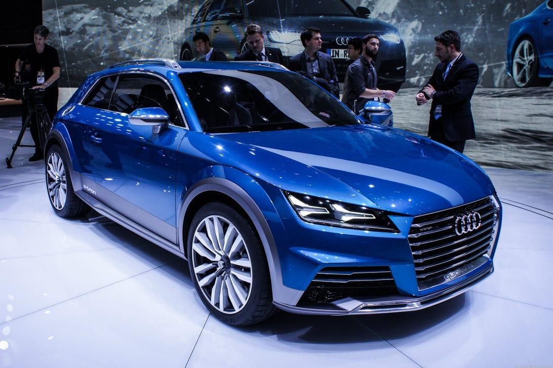 Audi_Allroad_concept-000.jpg