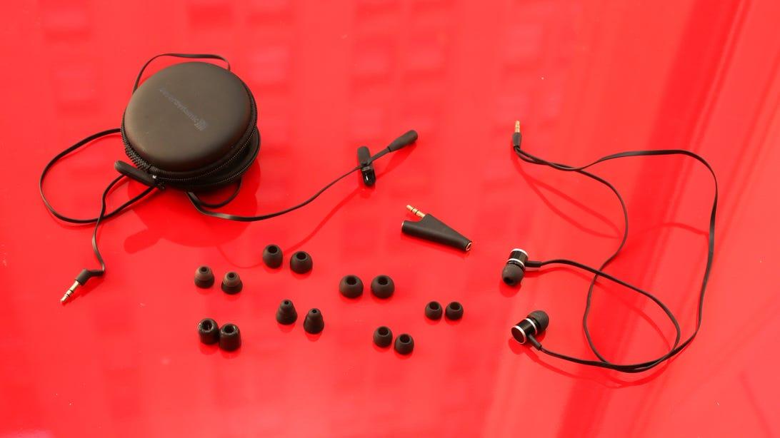 beyerdynamic-dx-160-ie-in-ear-headphones06.jpg