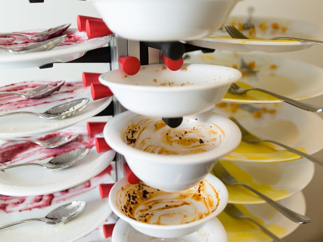 how-we-test-dishwashers.jpg