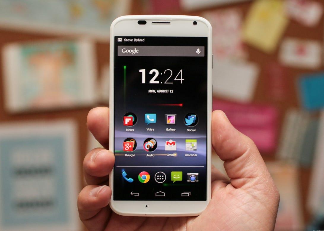 Motorola_X_35823022_05.jpg