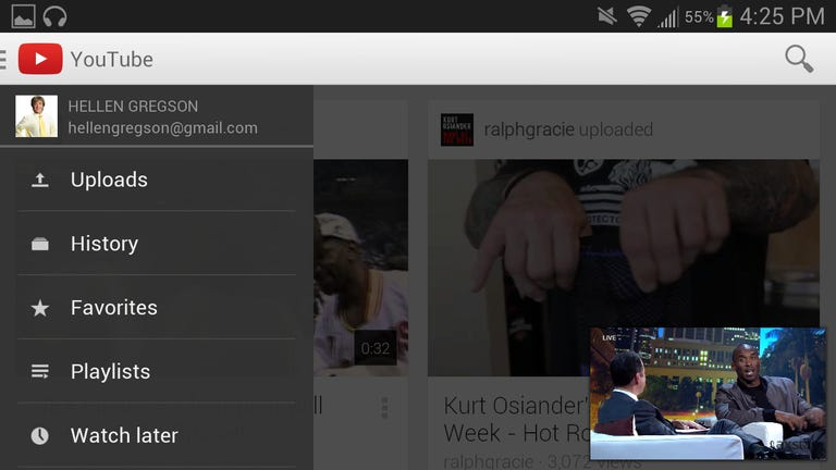 Screenshot_2013-08-19-16-25-23_2.png