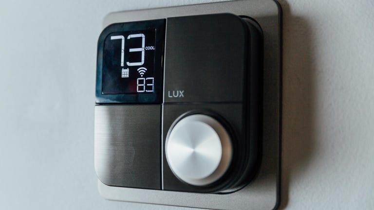 lux-kono-thermostat-product-photos-1