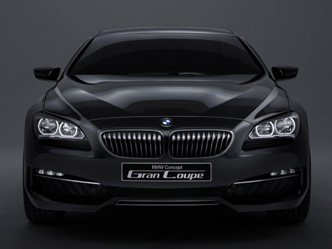bmw-gran-coupe-concept_1.jpg