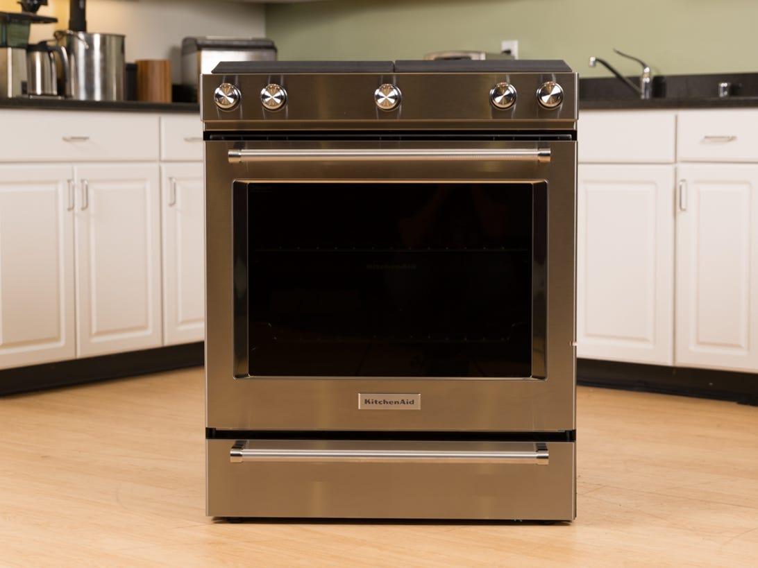 kitchenaid-ksgb900ess-gas-range-product-photos-10.jpg
