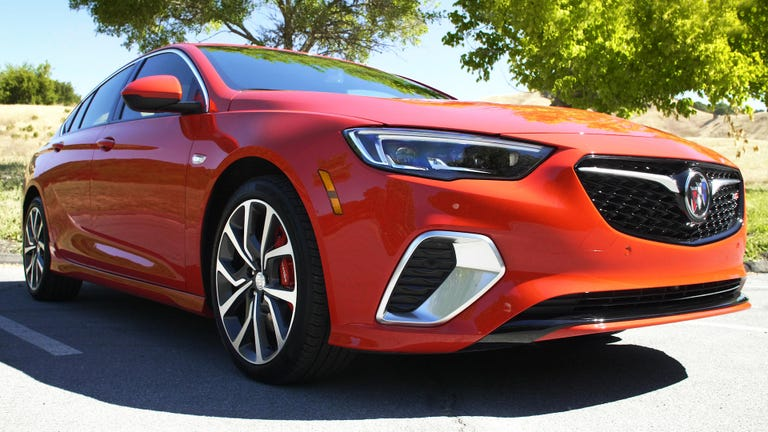 2018-buick-gs-image