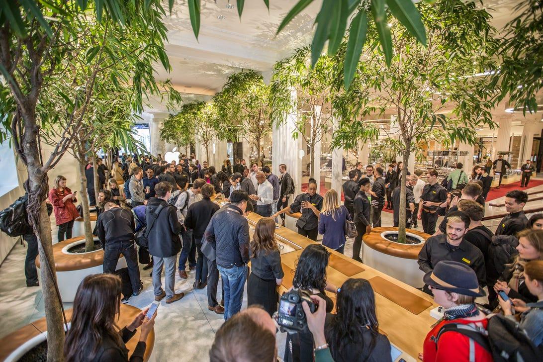apple-watch-launch-london-23.jpg