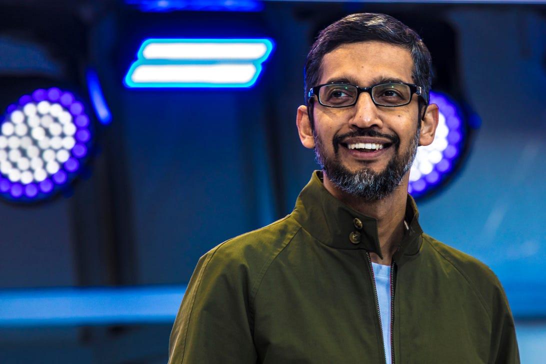 google-io-2018-7320