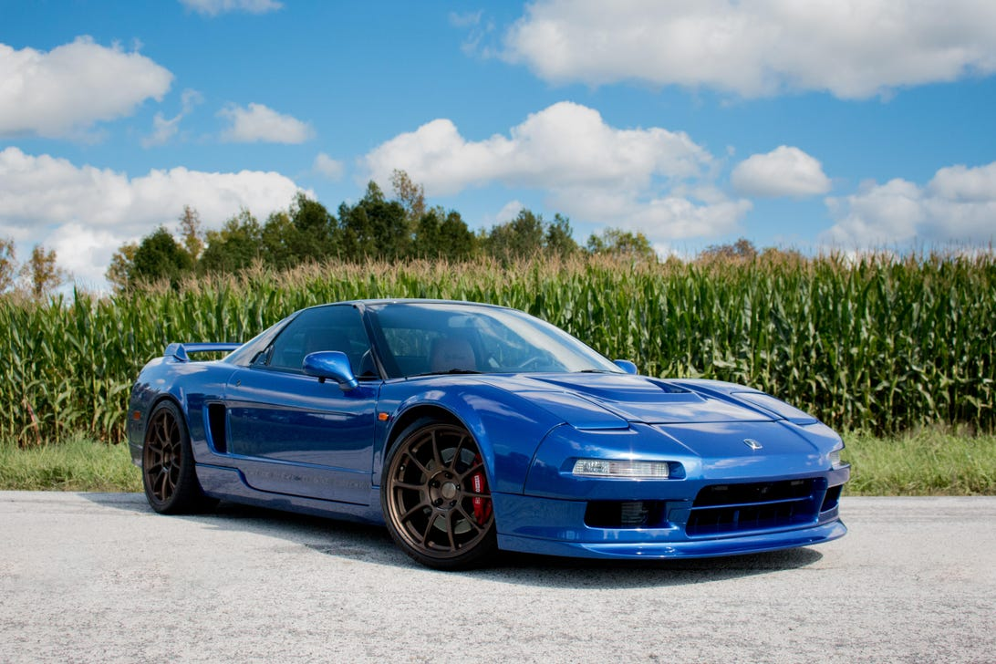 acura-nsx-clarion-builds-1