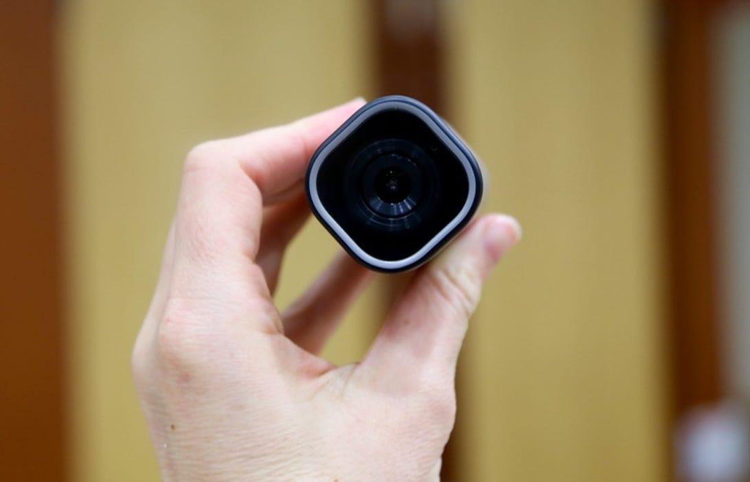 lg-action-camera-lens.jpg