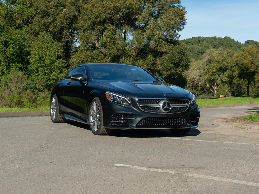 mercedes-benz-s-class-s560-coupe-2019-4245