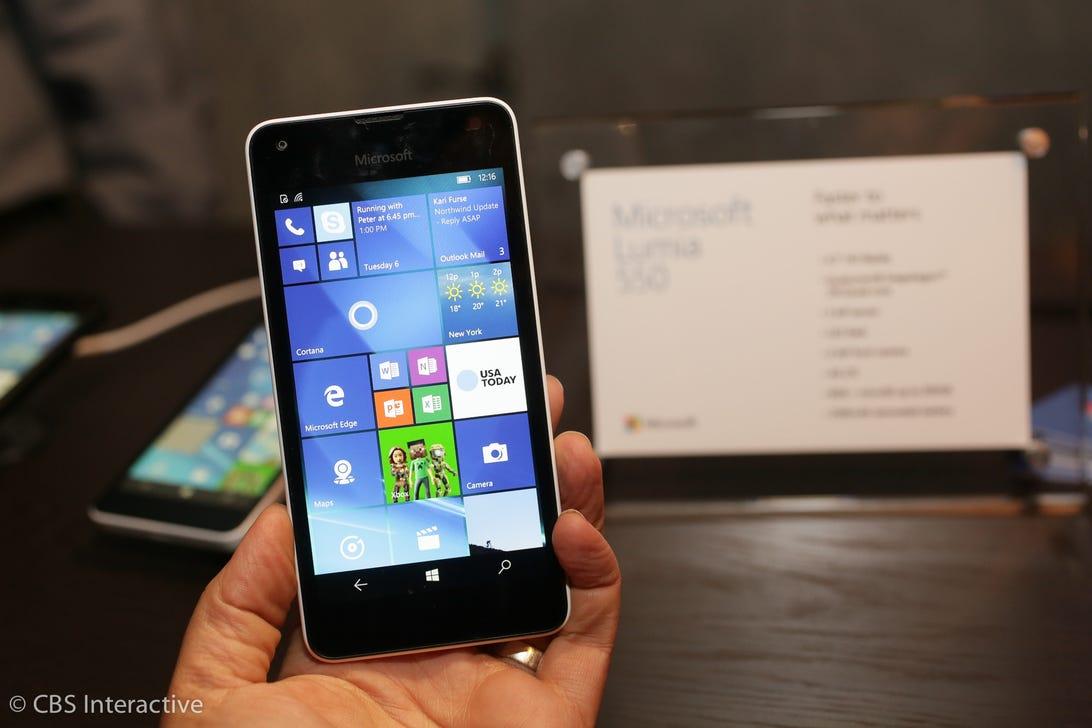 microsoft-100615-nyc-lumia-550-008.jpg
