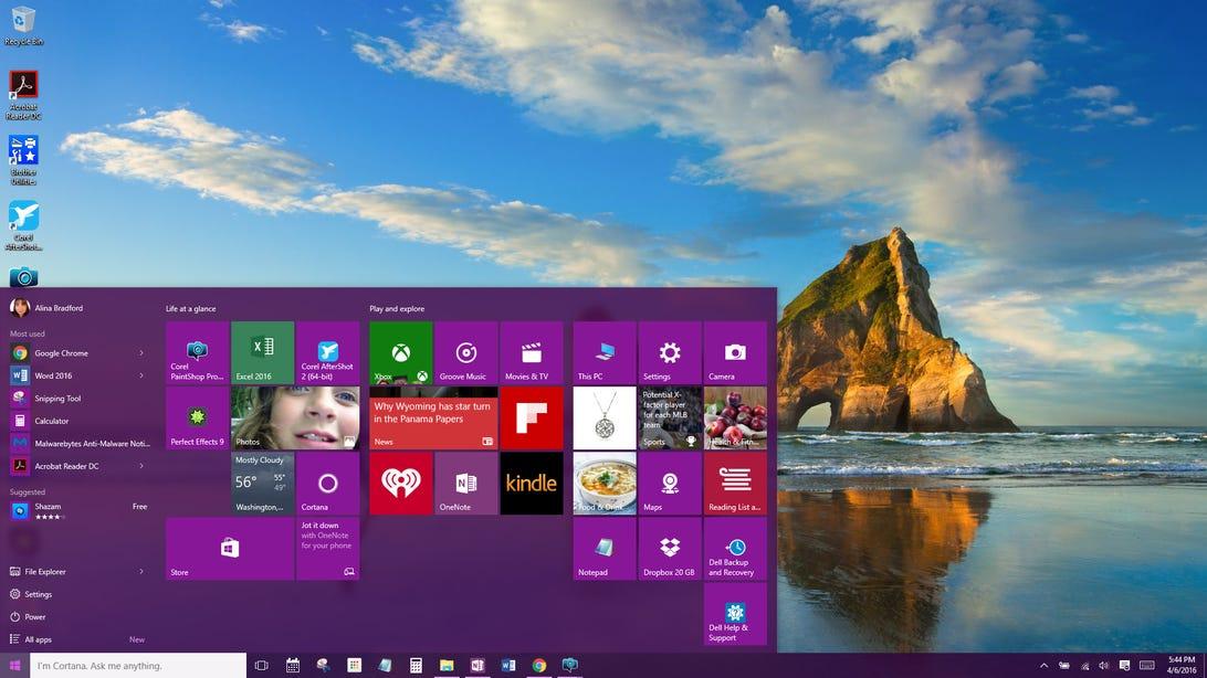 windows-menu.png