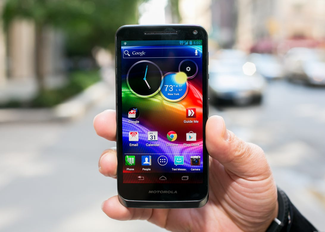 Motorola_Electrify_M_35544075_02.jpg