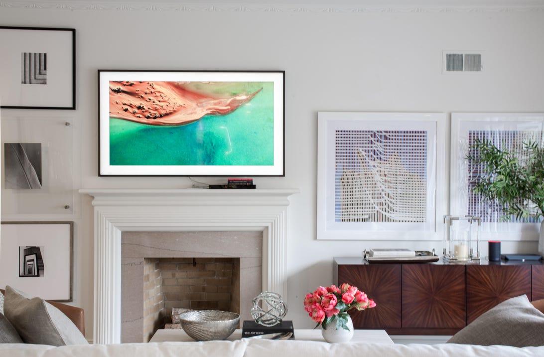 cnet-smart-home-pr-images-living-room