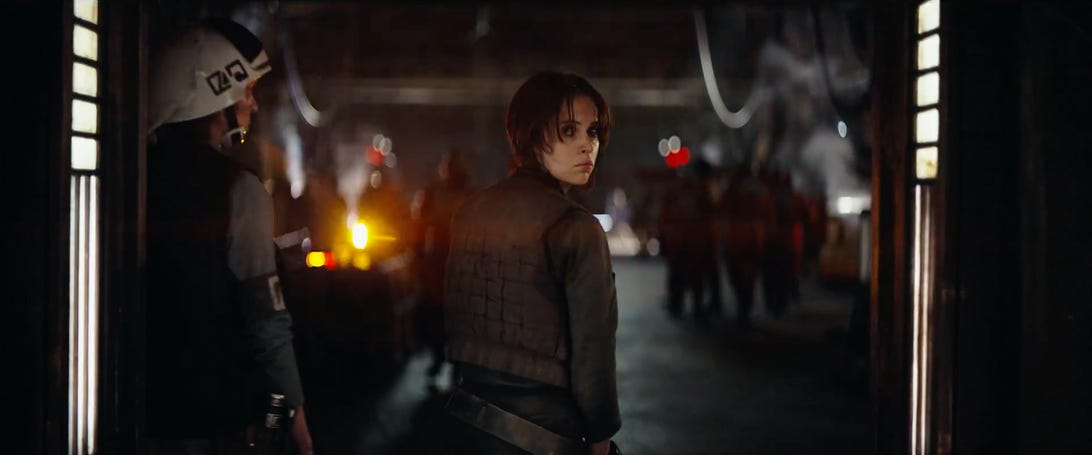introducing-jyn-erso.png