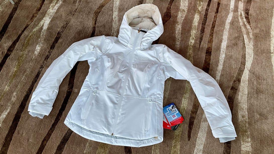 helly-slingshot-jacket