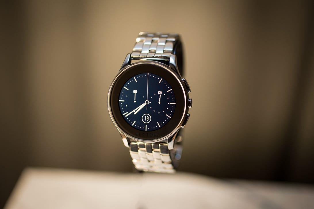 vector-smartwatch-baselworld-16.jpg