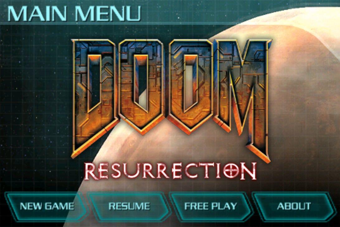 doom1.png