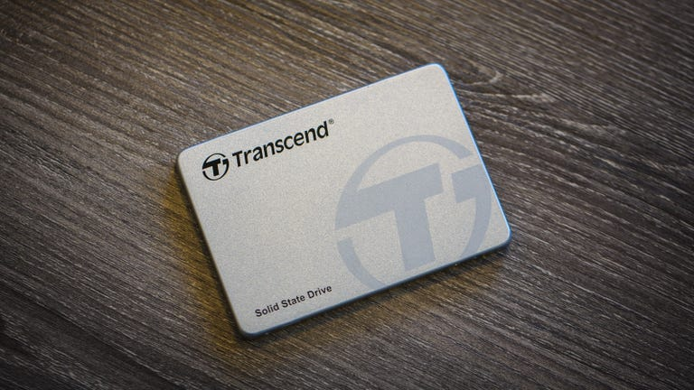 transcend-solid-state-drive-2260-001.jpg
