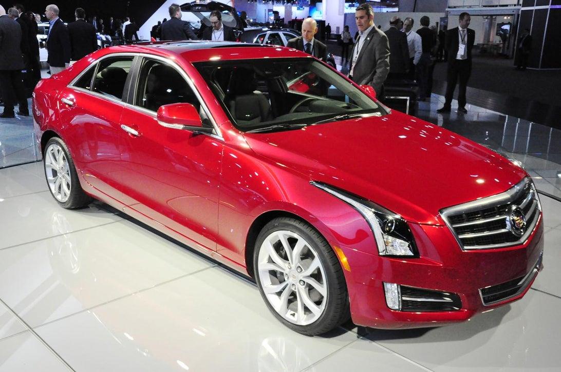 Cadillac_ATS1.JPG