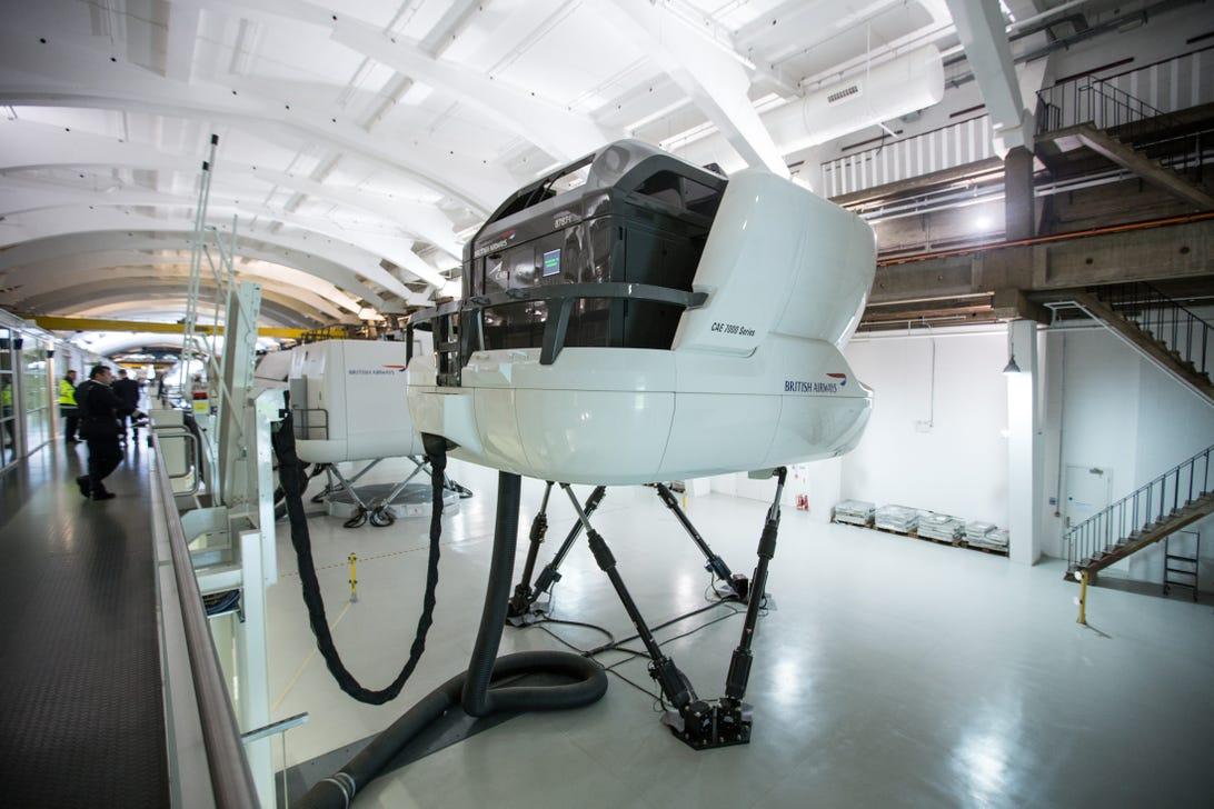british-airways-flight-simulator.jpg