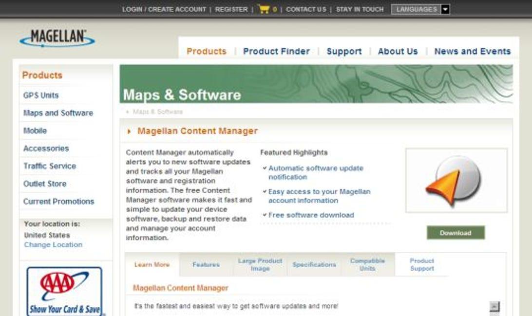 01_Magellan_ContentManager.jpg